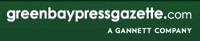 The Green Bay Press Gazette
