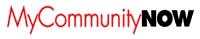 MyCommunity NOW