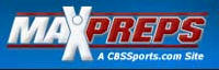 MaxPreps CBS Sports